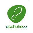 Eschuhe Gutscheincodes