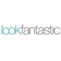 Lookfantastic DE Gutscheincodes