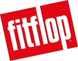 Fitflop USA Gutscheincodes
