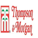 Thompson & Morgan Gutscheincodes