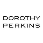Dorothy Perkins Gutscheincodes