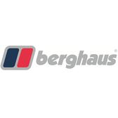 Berghaus Gutscheincodes