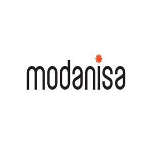 Modanisa Gutscheincodes