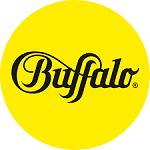 Buffalo Gutscheincodes