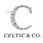 Celtic & Co Gutscheincodes