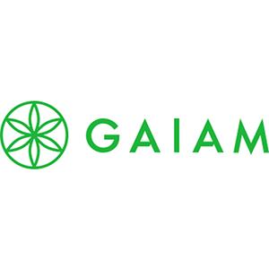 Gaiam Gutscheincodes