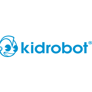 Kidrobot Gutscheincodes