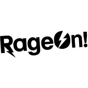 Rageon Gutscheincodes