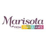 Marisota Gutscheincodes