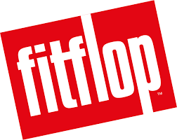 FitFlop UK