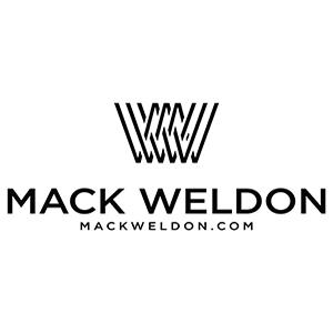 Mack Weldon Gutscheincodes