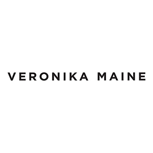 Veronika Maine Gutscheincodes