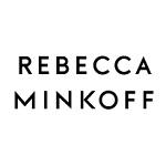 Rebecca Minkoff Gutscheincodes
