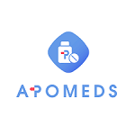 Apomeds