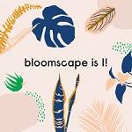 Bloomscape Gutscheincodes