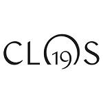 Clos19 Gutscheincodes