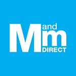 MandMDirect Gutscheincodes