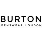 Burton Gutscheincodes