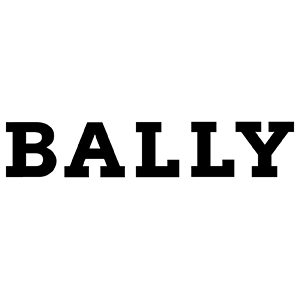 Bally Gutscheincodes