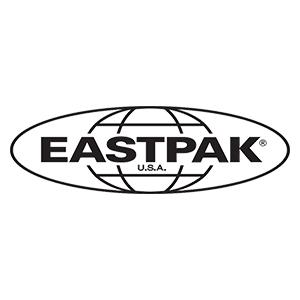 Eastpak Gutscheincodes