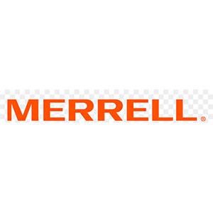 Merrell Gutscheincodes