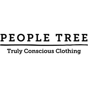 People Tree Gutscheincodes
