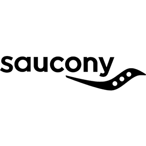 Saucony Gutscheincodes