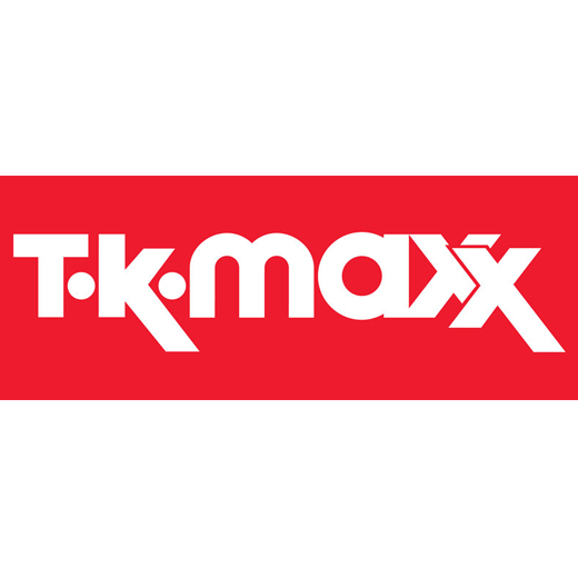 Tk Maxx Gutscheincodes