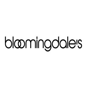 Bloomingdales Gutscheincodes