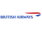 British Airwayse
