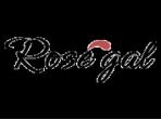 Rosegal Gutscheincodes