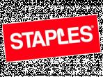 Staplese