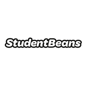 Student Beans