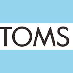Toms Gutscheincodes