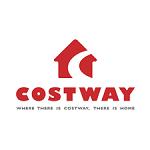 Costway Gutscheincodes