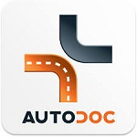 Auto doc Gutscheincodes