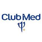 Club Med Gutscheincodes