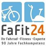 FaFit24 Gutscheincodes