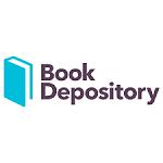 The Book Depository Gutscheincodes