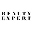 Beauty Expert  Gutscheincodes