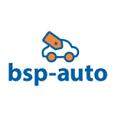 Bsp-Auto Gutscheincodes