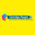 Cartridge People Gutscheincodes