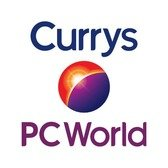 Currys PC World  Gutscheincodes