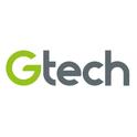 Gtech  Gutscheincodes