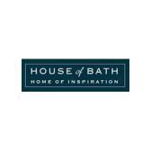 House of Bath Gutscheincodes