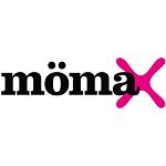 Moemax Gutscheincodes