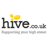 Hive Gutscheincodes