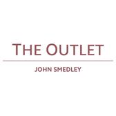 John Smedley Outlet Gutscheincodes