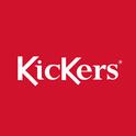 Kickers  Gutscheincodes