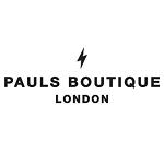 Pauls Boutique  Gutscheincodes